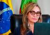 Governo de SC promove fórum para alavancar o desenvolvimento econômico do Estado