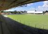 Complexo esportivo ficará mais seguro e acessível após revitalização
