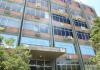 Fapesc abre inscrições para 30 bolsas de R$ 4 mil para gestão de projetos