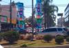 CDL Araranguá promove o primeiro Sábado Dia Mais do ano