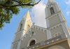 Domingo da Misericórdia: Diocese de Criciúma propõe toque de sinos por vítimas da pandemia