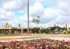 Criciúma: Diretoria de Turismo conclui planejamento de ações para 2021