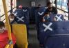 Atividades do Serviço de Convivência e Fortalecimento de Vínculos de Araranguá volta a funcionar presencialmente