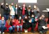 Curso de libras promove o aprendizado da língua, cultura e identidade surda