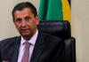 Assembleia aprova retorno de Júlio Garcia ao parlamento