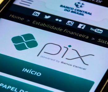 BC aprova obrigatoriedade dos bancos ofertarem Pix por agendamento