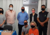 FAMA: Mutirão de castração foi um sucesso