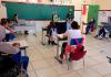 Unesc realiza Mediações Culturais sobre Museu da Infância