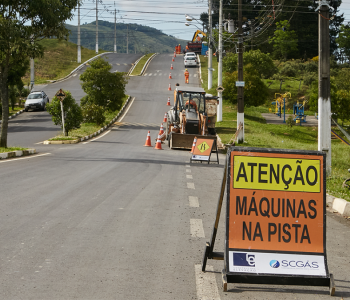Nove municípios catarinenses terão ampliação da rede de gás natural em abril