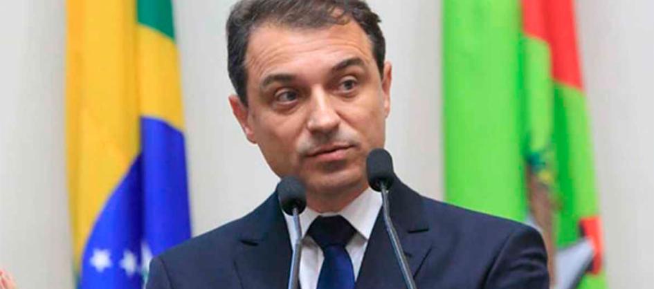 CPI julgará governador dia 7
