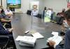 Prefeitura de Criciúma apresenta Plano de Desenvolvimento Econômico