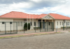 Advogado é condenado por apropriação indébita de valores de cliente em Santa Rosa do Sul