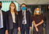 Hélio Costa pede a regulamentação da polícia penal no estado
