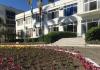 Revitalização da prefeitura municipal