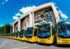 Veja como funcionará o transporte coletivo em SC após o novo decreto