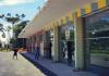 Cortes do Governo Federal atingem também Universidades em Santa Catarina