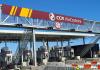 CCR ViaCosteira: Tranquilidade marca início da operação nas praças de pedágio