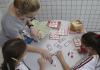 Projeto de Apoio Pedagógico é implantado na rede municipal de ensino de Forquilhinha