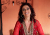 Núcleo da Mulher Empresária promove live com a atriz Raquel Sherazade