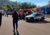 Homem invade creche, mata crianças e professora em Santa Catarina