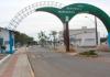Celebração dos 54 anos de Emancipação Político-Administrativa de Maracajá será via Drive Thru