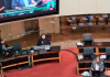 Assembleia mantém proibição da dispensa de servidores temporários na pandemia