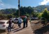 Tragédia em Saudades: Quem é o autor do ataque a creche em SC que deixou cinco mortos