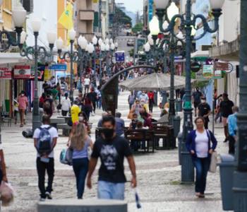 Coronavírus em SC: Medida Provisória do Governo do Estado institui o Auxílio Catarina