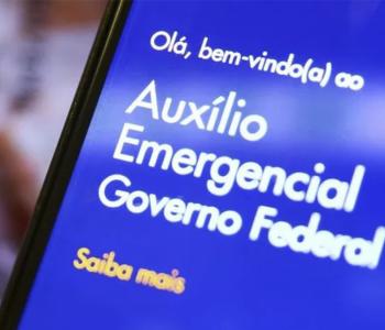 Auxílio Emergencial 2021: nascidos em junho podem sacar a 1ª parcela nesta sexta-feira (07/05)