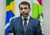 Santa Catarina: Governador é absolvido em tribunal de impeachment e retorna ao cargo