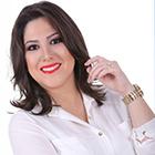 Rubia Ramos